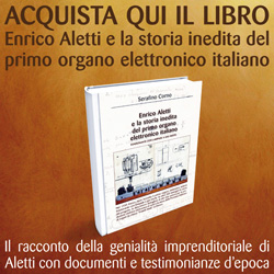 libro di Serafino Corno