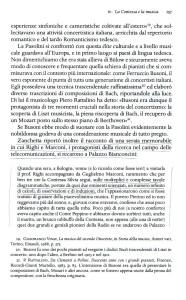 -fig.10 Scansione della pagina N°157 del libro scritto da Antonella Casalboni.