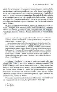 -fig.9 Scansione della pagina N°155 del libro scritto da Antonella Casalboni.