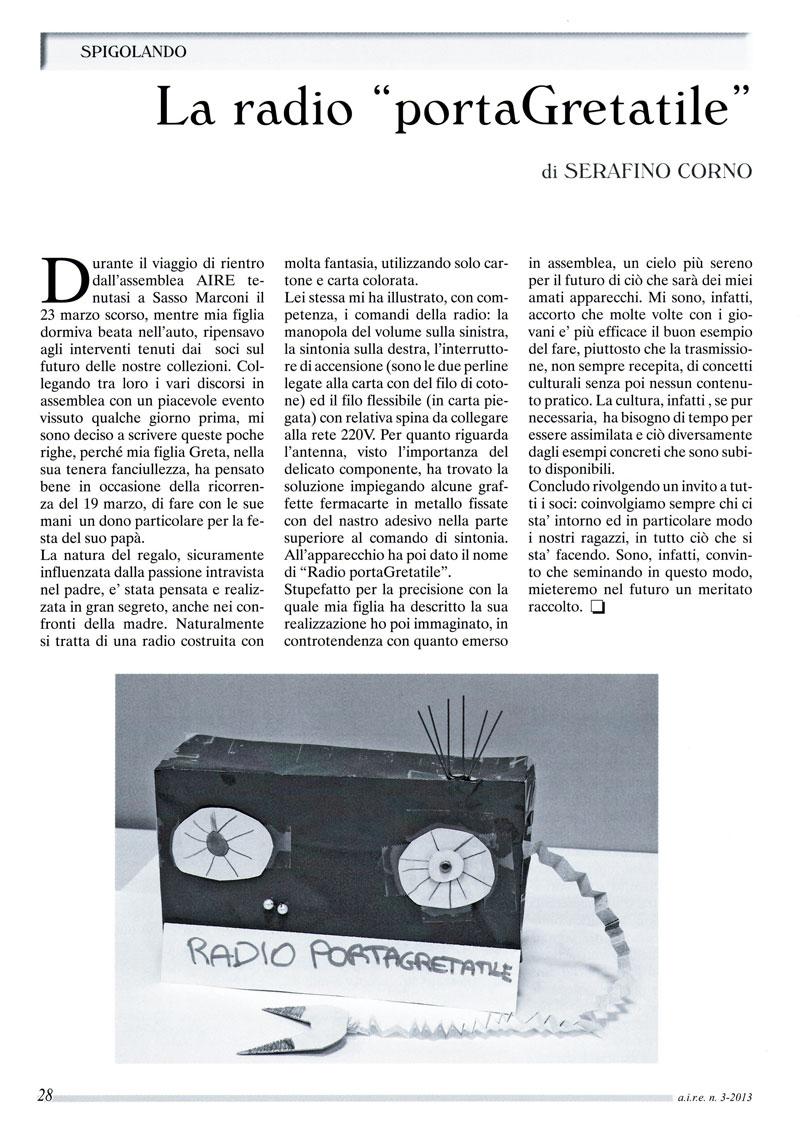La-radio-PortaGretatile