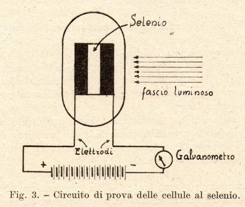 Fig.11-circuito-elettrico