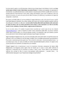 Premiata ditta Aletti, la storia sconosciuta degli organari monzesi pag 2