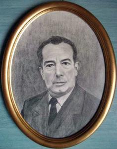 Fig.2-FOTO-NONNO1-GiuseppeScotti