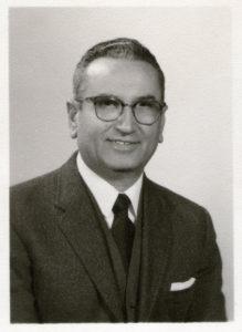 Enrico Aletti