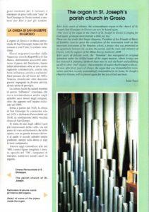 Valtellina Magazine pagine