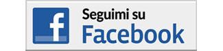 """Bottone """"seguimi su Facebook"""""""
